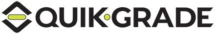 Quik Grade Logo